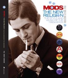 Mods The New Religion