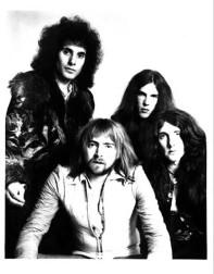Armageddon - 1975