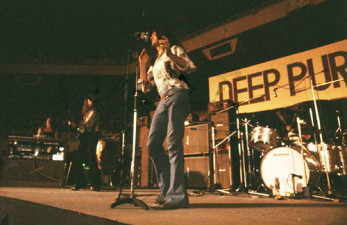 deep-purple-japan-1972