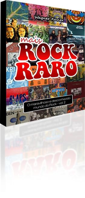 livro2-rock-raro