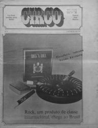 circo-jornal74