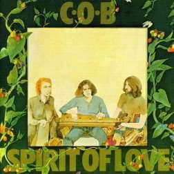 cob-spirit-of-love