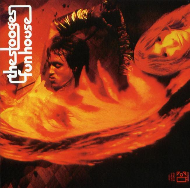 the_stooges_-_fun_house