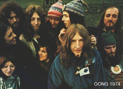 gong1974