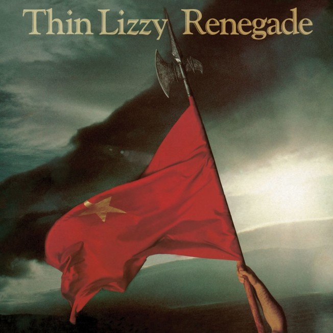 ThinLizzy_Renegade