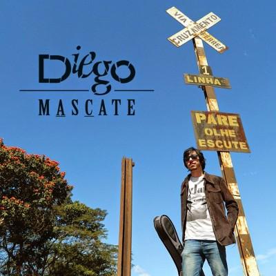 Diego Mascate