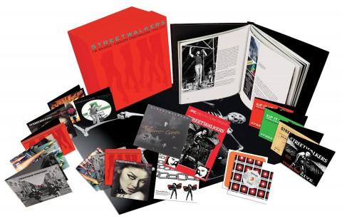 streetwalkers-box