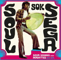 Soul-Sok-Sega