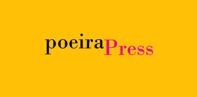 poeiraPress